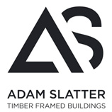 Adam Slatter | Timber Framed Buildings